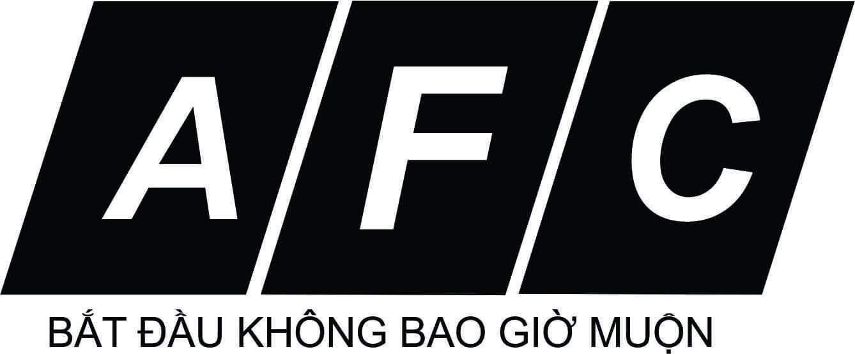 in ấn Phú Quốc