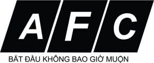 Quảng Cáo AFC