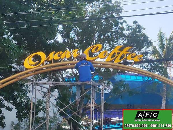 Thi Cong Bang Hieu Oscar Cofee Phu Quoc 3