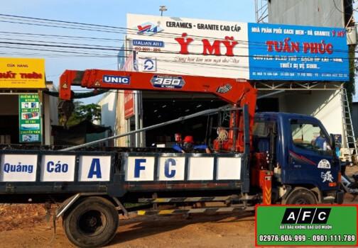 Thi Cong Bang Hieu Alu Chu Noi Tai Phu Quoc