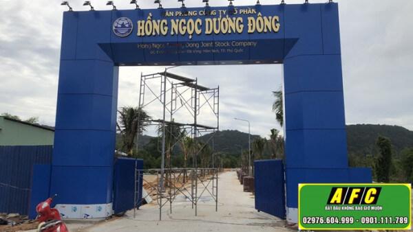 Thi Cong Bang Hieu Alu Phu Quoc