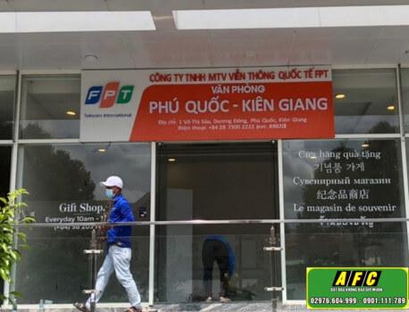 Thi Cong Bang Hieu Fpt Phu Quoc